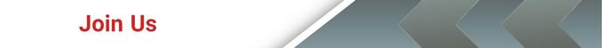 joinus-prime-min-4-678x54